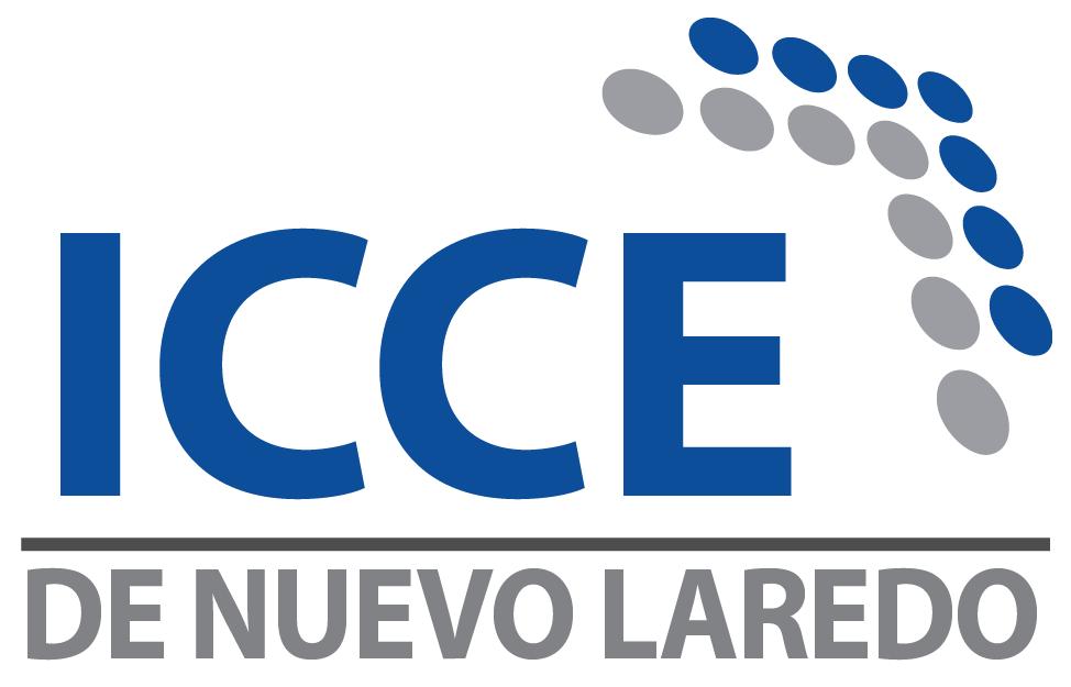 ICCE de Nuevo Laredo